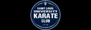 SLU-Karate-Club-1024x341