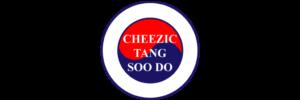 cheezictsd-1024x341