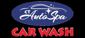 ct-auto-spa-logo-large-1024x464