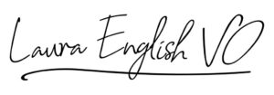 laura-english-voice-over-logo-1024x358