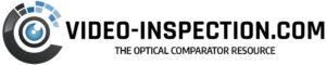 logo-web-1024x205