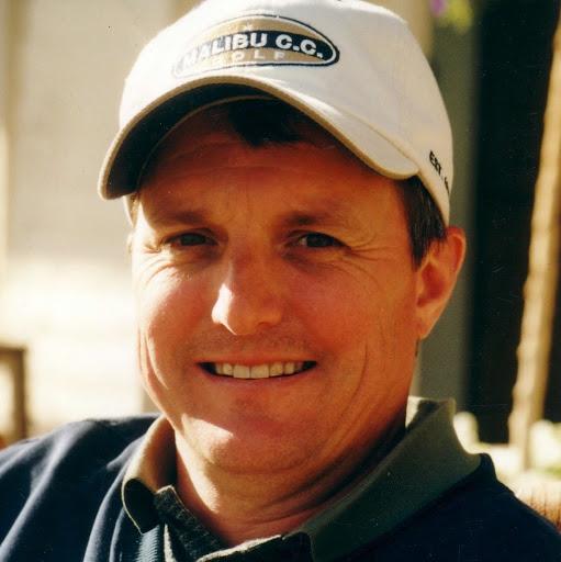 Lance Larkin