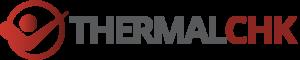 web-logo-1024x205